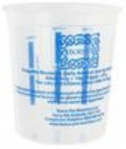Measuring Cup for Puppy Dog and Cat Foods