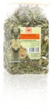 Burns Dandelion for Rabbits and Small Animals