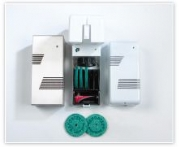 Air Treatment Products