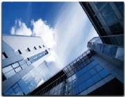Architectural Glazing Inspections