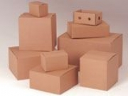 Custom Packaging Services