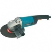 """9"""" Electric Angle Grinder"""