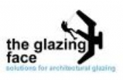 Commercial Glazing Upgrades