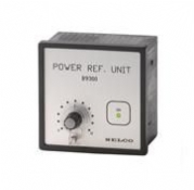 B9300 Power Reference Unit