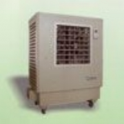 Air Conditioning solutions package