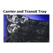 Carrier Trays and Packaging Manufacture