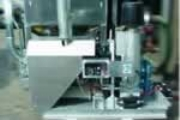 Fish Feeding Systems For Boats