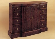 Conway Sideboard