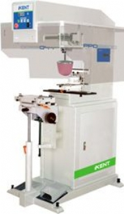 PPD Larger Product pad Printing Series