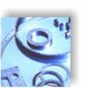 Synthetic Rubber Stampings