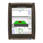 Agriculture farm mapping systems