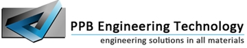 Complete Engineering Solutions