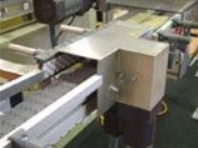 Carton spacer unit