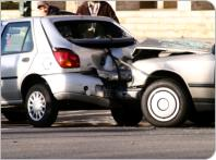 Accident Damage Inspections