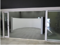 Glass Reinforced Plastic Architectural Services