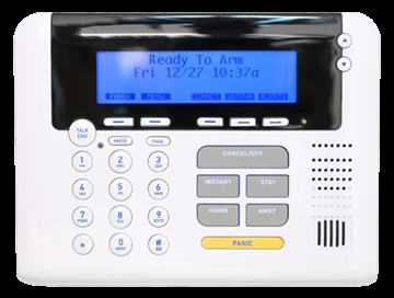 Access Control & Gate Automation