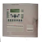 Fire Alarm Systems Or Equipment