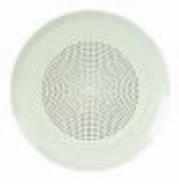 High Power Ceiling Speakers -PROB-650(T)