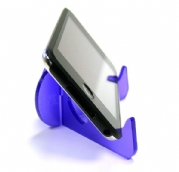 Media Stand for iPod, iPhone, Touch Phone and Archos