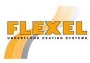 Direct Heating- Floor Heating System