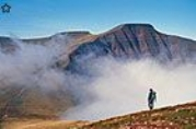 Activity holidays in Brecon Beacons
