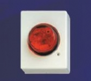 Fire Alarm and Emergency Lighting Systems