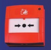 Fire Protection and Safety for Local Authorities