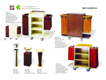 Furniture Industry Trading Specialists