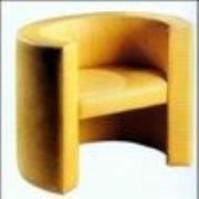 Contemporary Furniture Trading Partners