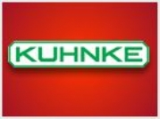 Kuhnke Pneumatic Timers and Counters