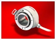 Atex Incremental Encoders