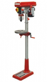 Free Standing Drill Presses