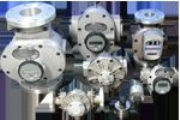 Chemical Injection Flow Meters