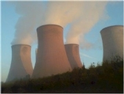 Cooling Tower Survey Specialists