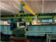 Annealing Lehrs Specialists