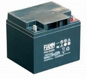 Fiamm FGC24204 - 12V 42Ah Mobility Scooter Battery
