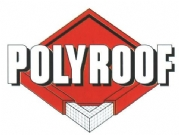 Polyroof Waterproofing Systems