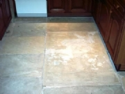 Expert Tile Cleaning Services