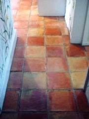 Affordable Terracotta Tile Renovation Solutions