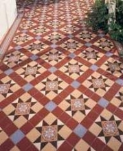 Exceptional Victorian Tile Cleaning Products