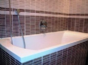 Affordable Grout Rennovation Solutions