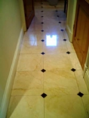 Cost Effective Stone Cleaning Solutions