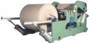 Paper tube rewinding solutions