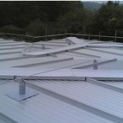 Composite Cladding Systems
