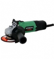 """5"""" Angle Grinder Hire"""