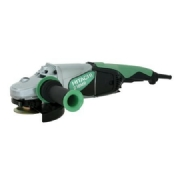 """9"""" Angle Grinder Hire"""