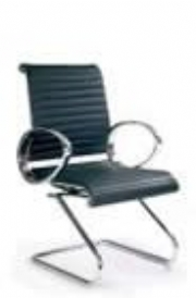 New Meeting Chairs