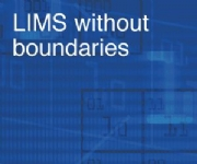 Commercial Laboratory LIMS