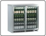 catering and bar equipment