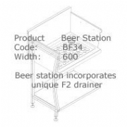 beer stations